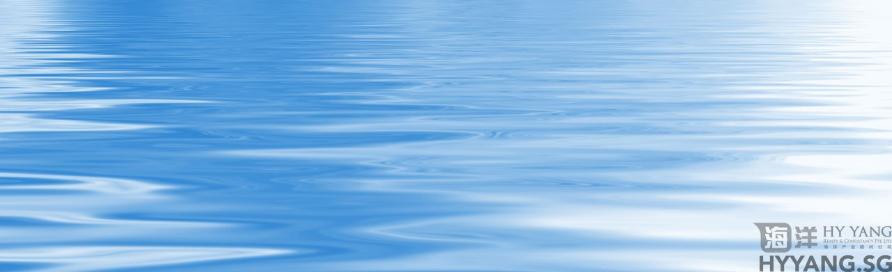 water-ripple-bg